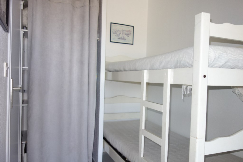 Vendita appartamento La londe les maures 98000€ - Fotografia 7
