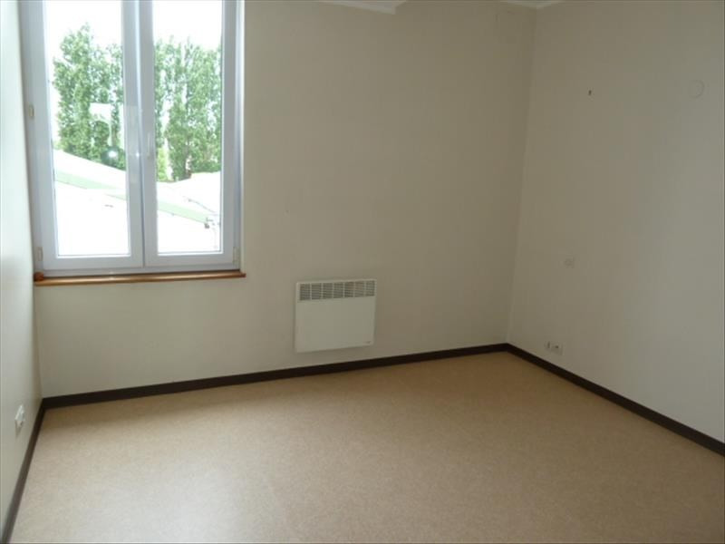 Location appartement Annezin 551€ CC - Photo 3