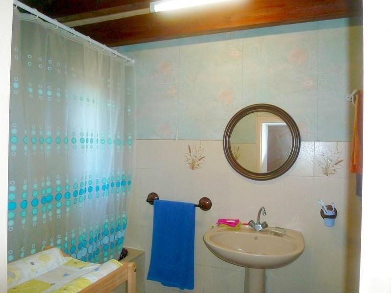 Sale house / villa Montrevel en bresse 119000€ - Picture 7