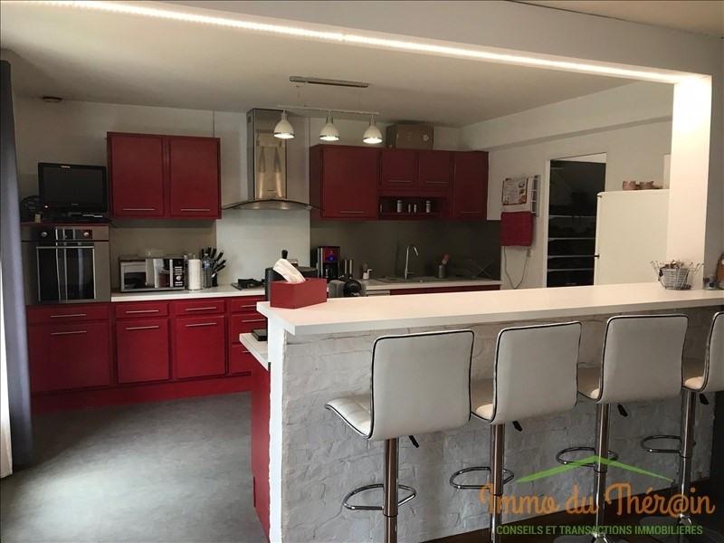 Vente de prestige maison / villa Heilles 223000€ - Photo 2