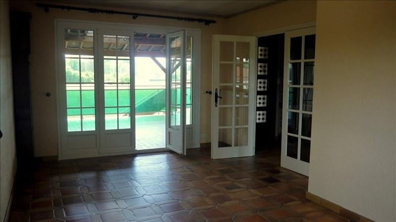 Vendita casa Lamarche sur saone 174000€ - Fotografia 6