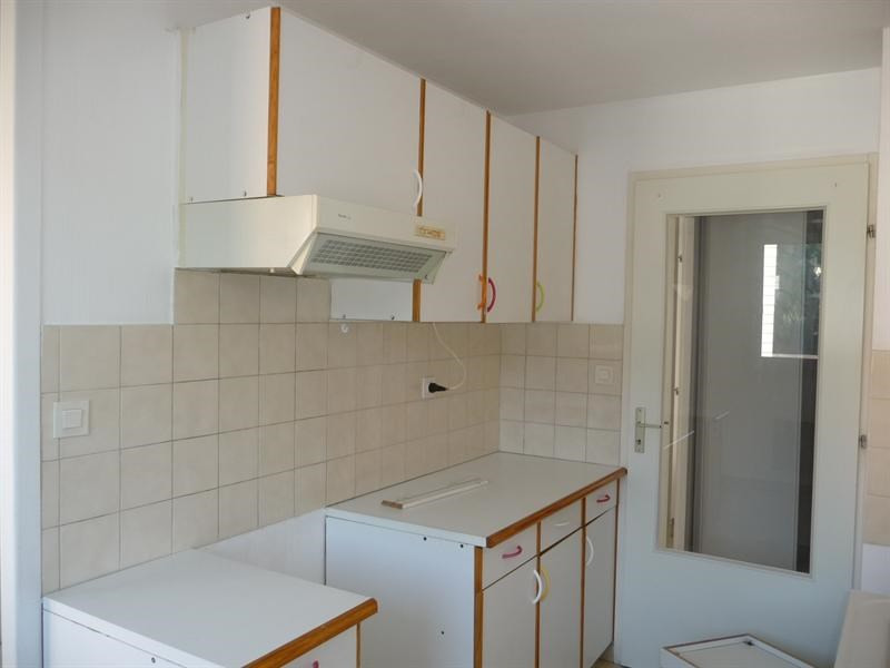 Location appartement Chambery 680€ CC - Photo 7