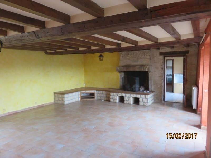 Venta  casa Alencon 189000€ - Fotografía 4