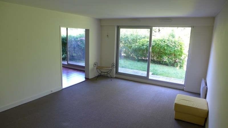 Location appartement Garches 1750€ CC - Photo 5