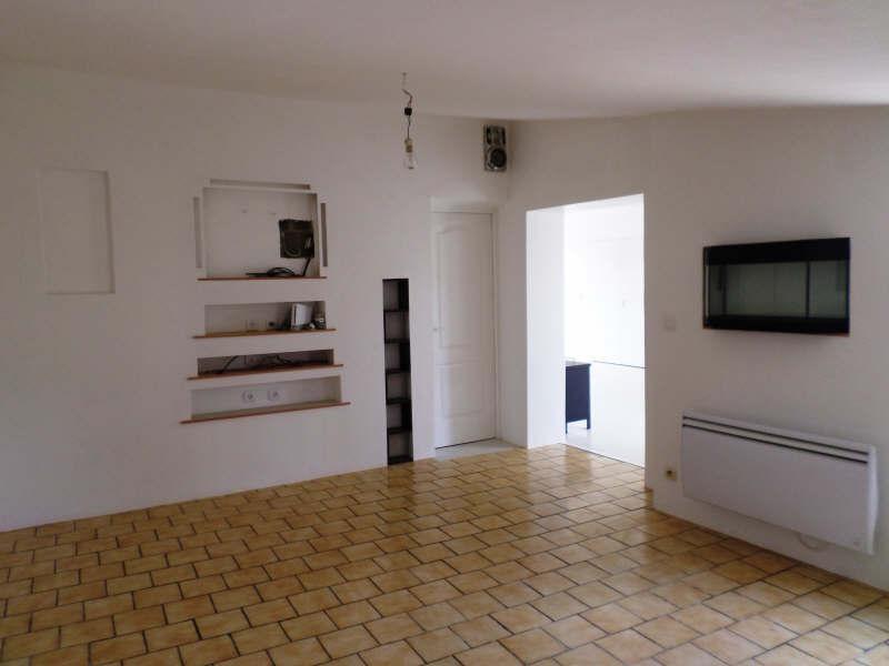 Vente maison / villa Terce 126900€ - Photo 7