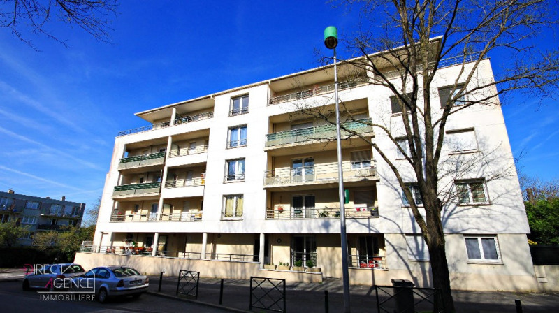 Vente appartement Noisy le grand 223 800€ - Photo 2