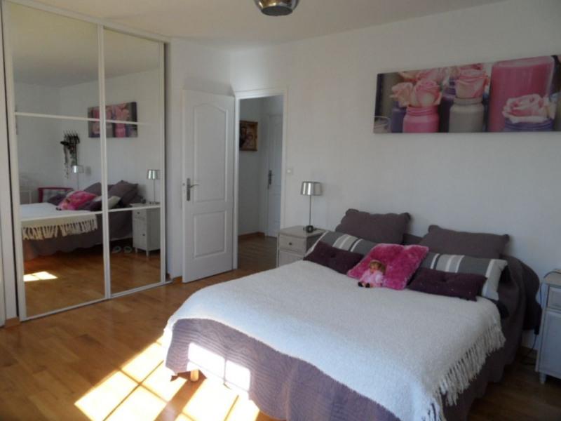 Vente de prestige maison / villa Etel 659650€ - Photo 7