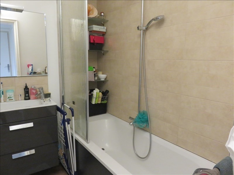 Location appartement Malo les bains 560€ CC - Photo 6
