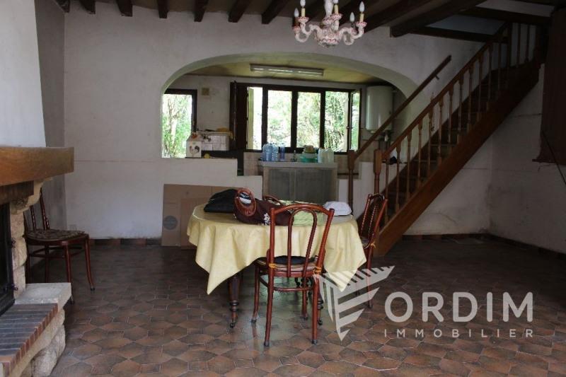 Vente maison / villa Charny 53500€ - Photo 7