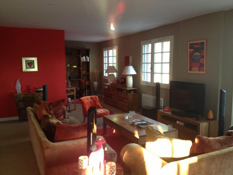 Sale house / villa L etrat 495000€ - Picture 4
