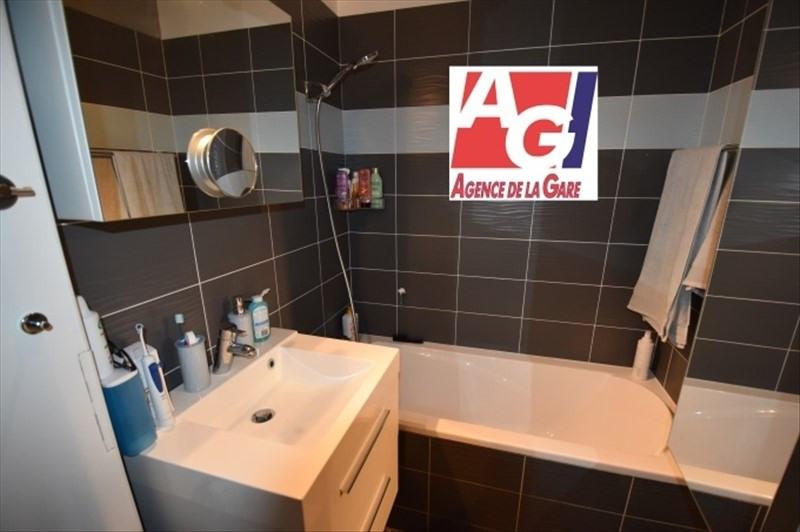 Vente appartement Sartrouville 179000€ - Photo 9