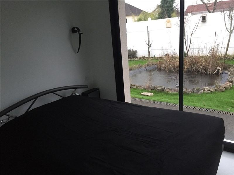 Sale house / villa La chaussee st victor 273000€ - Picture 5