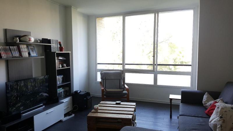 Location appartement Meudon 870€ CC - Photo 1