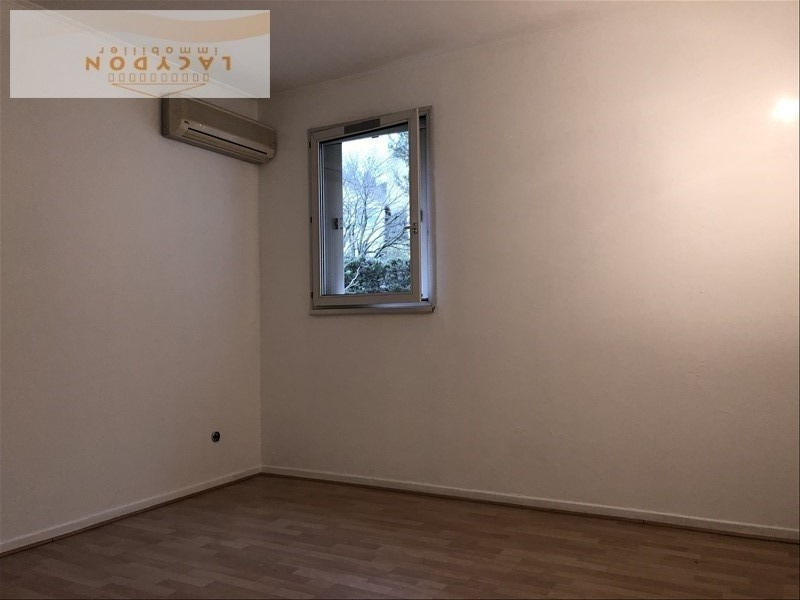 Location appartement Allauch 890€ CC - Photo 10