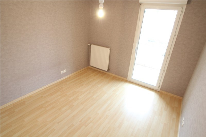 Sale apartment Chambery 139 900€ - Picture 8