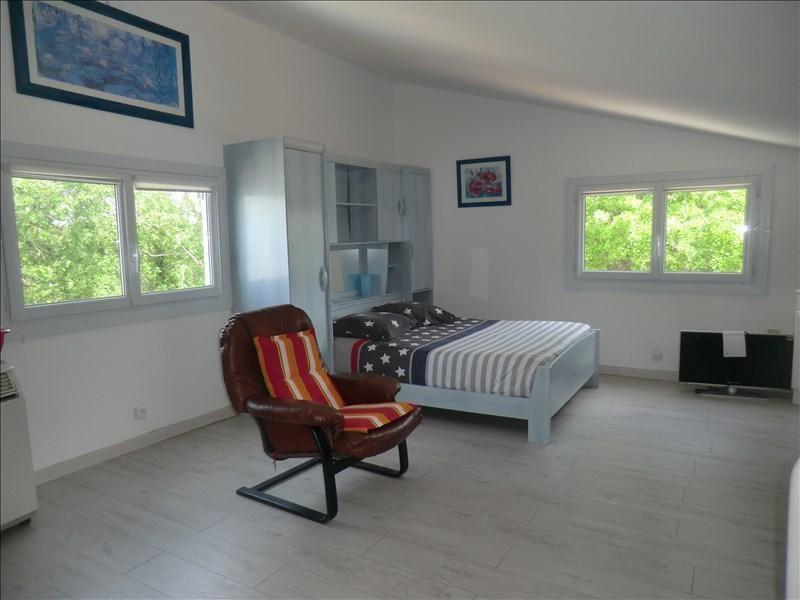 Sale house / villa Perpignan 450000€ - Picture 10