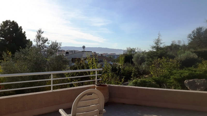 Vente maison / villa Ajaccio 478 000€ - Photo 2