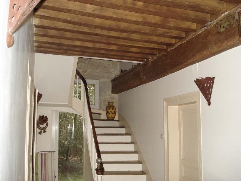 Vente de prestige maison / villa Alencon 364000€ - Photo 5