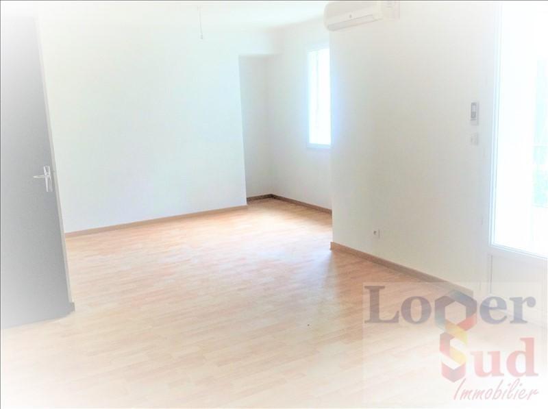 Vente appartement Montpellier 136000€ - Photo 4