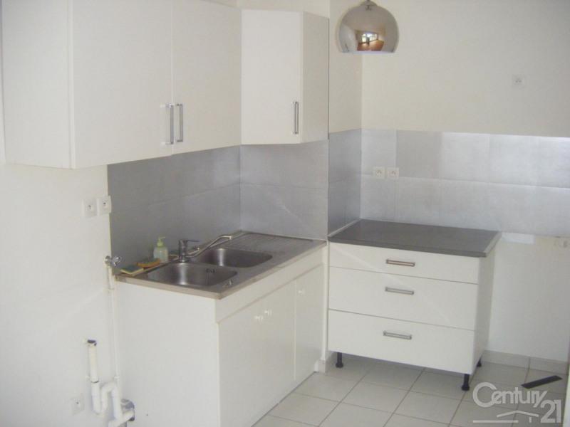出租 公寓 Caen 820€ CC - 照片 5