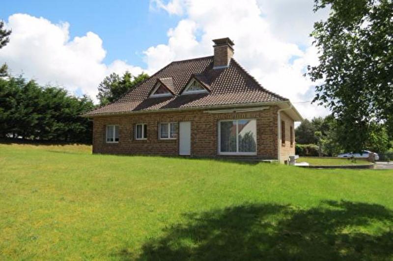 Sale house / villa Stella 363000€ - Picture 1
