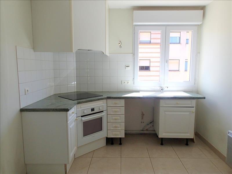Location appartement Albi 1037€ CC - Photo 2