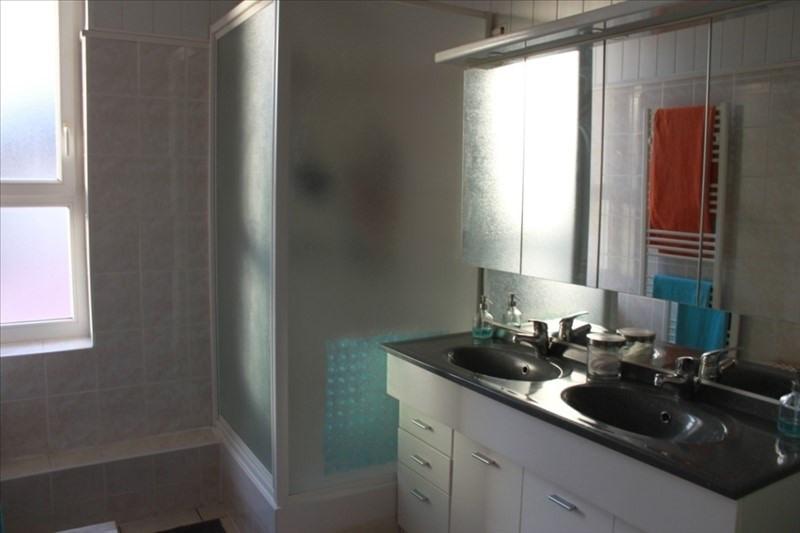 Vente appartement Pont eveque 189000€ - Photo 9