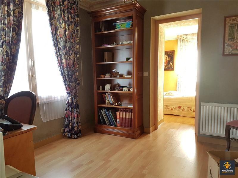 Sale house / villa Le bono 292320€ - Picture 3