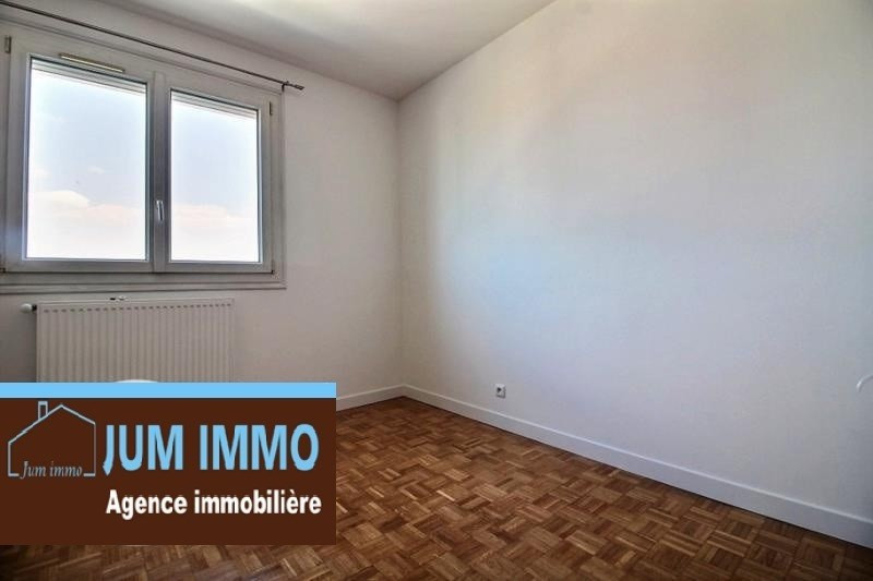 Vente appartement Drancy 189 000€ - Photo 5
