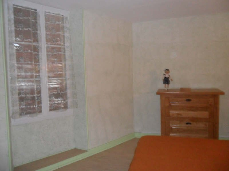 Sale house / villa Beauvais sur matha 59400€ - Picture 9