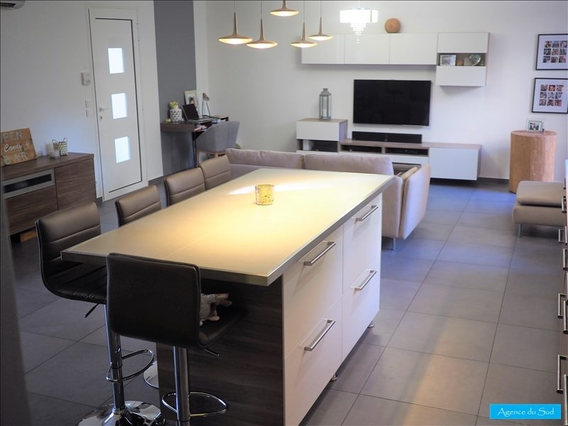 Vente appartement Cassis 445 000€ - Photo 3