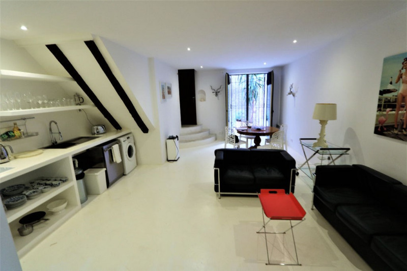 Vente appartement Villefranche sur mer 340 000€ - Photo 2