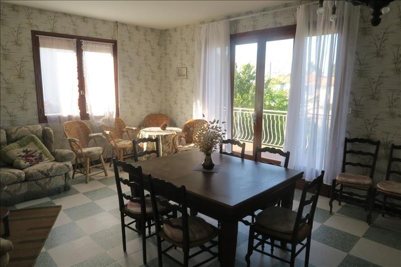 Vente appartement St georges de didonne 233000€ - Photo 2