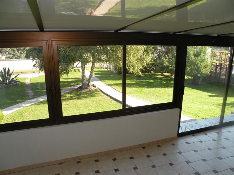 Viager maison / villa Pont-l'abbé-d'arnoult 95000€ - Photo 7