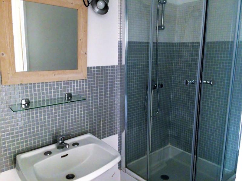 Vente appartement Rambouillet 298000€ - Photo 4
