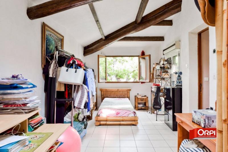 Vente maison / villa Nice 460000€ - Photo 9