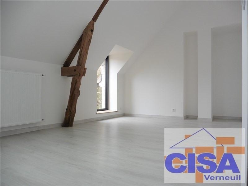 Sale house / villa Clermont 450000€ - Picture 8