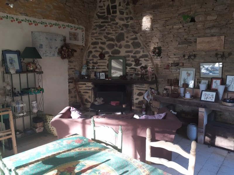Vente maison / villa Amaye sur orne 296000€ - Photo 4