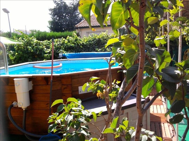 Vente maison / villa Beziers 167000€ - Photo 6