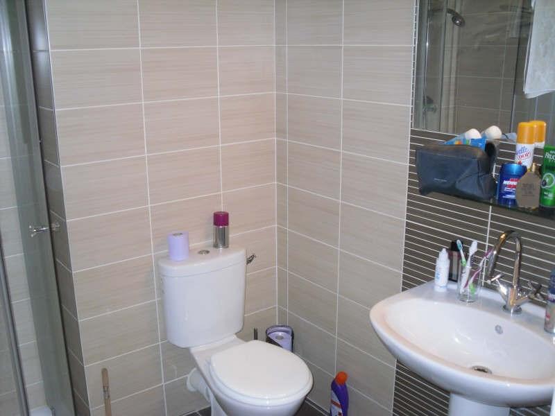 Verhuren  appartement Nimes 480€ CC - Foto 5