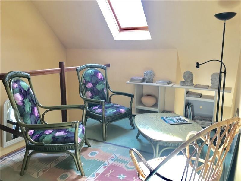 Vente appartement Tregueux 153900€ - Photo 4