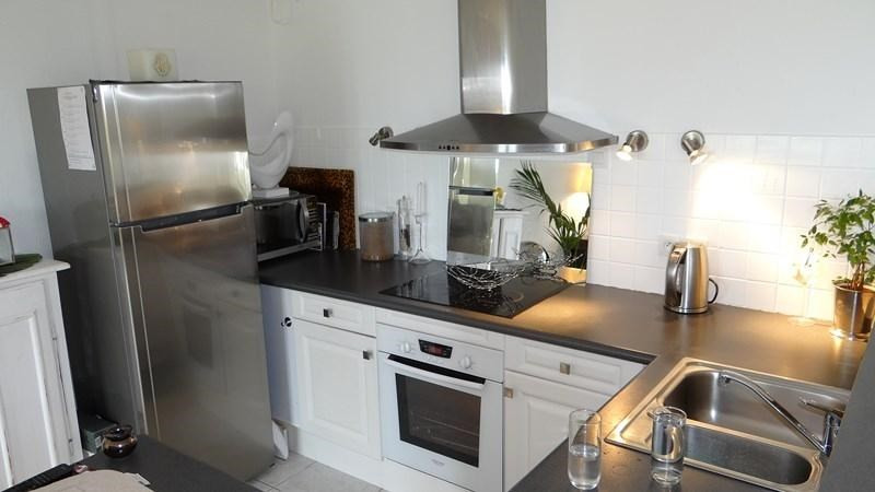 Location vacances appartement Cavalaire 1600€ - Photo 16