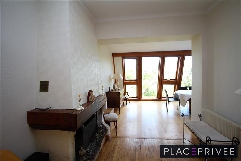 Venta  casa Nancy 368000€ - Fotografía 3