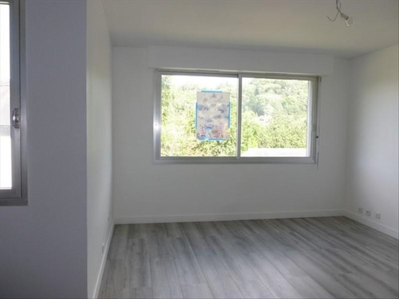 Sale apartment Honfleur 127 200€ - Picture 1