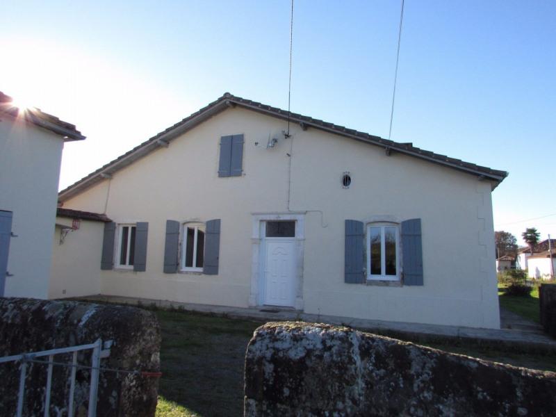 Vente maison / villa Tilh 169000€ - Photo 7