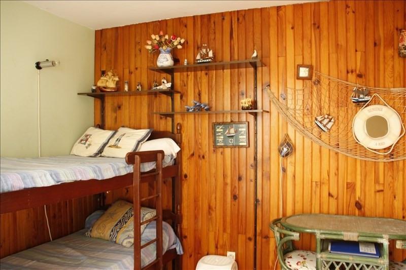 Venta  apartamento Port leucate 99000€ - Fotografía 4