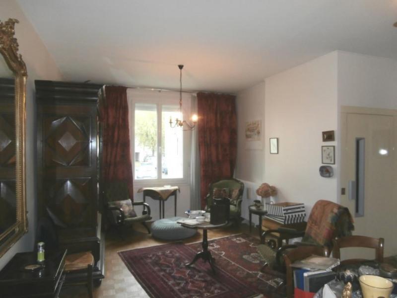 Sale house / villa Bergerac 191500€ - Picture 2