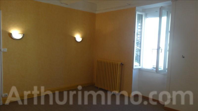 Location appartement Lodeve 515€ CC - Photo 6
