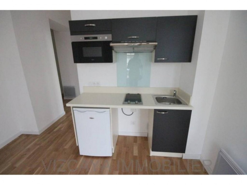 Location appartement Nice 765€ CC - Photo 4