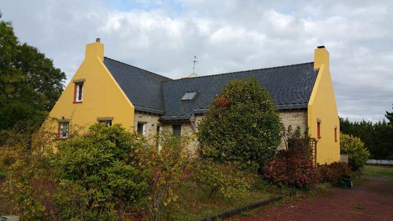 Vente maison / villa Sarzeau 525000€ - Photo 1